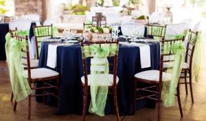 navy-green-wedding