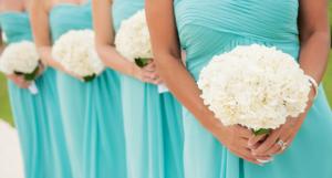 wedding-palette